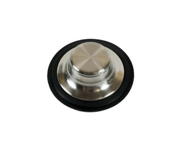 Waste Disposer Replacement Stopper