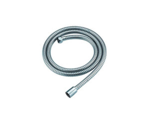 Stainless Steel Handshower Hose