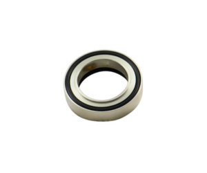 Solid Brass Spacer with Washer for Glass Sinks