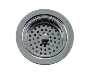 Kitchen Sink Strainers Disposer Trims Mountain Plumbing Products